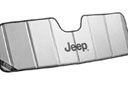 Jeep Grand Cherokee Genuine Jeep Parts and Jeep Accessories Online