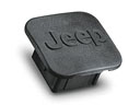 Jeep Compass Genuine Jeep Parts and Jeep Accessories Online