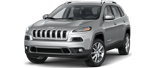 Jeep Cherokee Genuine Jeep Parts and Jeep Accessories Online
