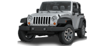 Jeep Wrangler Genuine Jeep Parts and Jeep Accessories Online